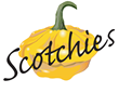 "Scotchies, Jamaican Jerk Restaurant Takes Front Stage At ""ONE..."