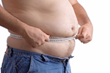 Obese Clients Can Qualify for Life Insurance Without Taking A Physical Exam!
