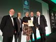 Leggett Immobilier remporte le prix 2014-2015 de la Meilleure Agence...