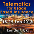 New Technologies Transform the Telematics for Usage Based Insurance...