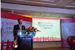 transcosmos Hosts an Opening Ceremony for the Newly-Established Hanoi,...