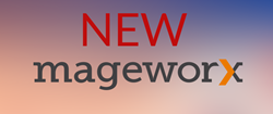 Magento extensions, MageWorx