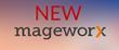 MageWorx.Com, Magento Extensions Developer, Announces a Big Update of...