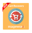Magento extensions, MageWorx, abandoned cart recovery