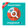 Magento extensions, MageWorx, Search Suite Magento Extension
