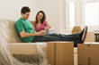 Clients Should Do 5 Things Before Calling a Los Angeles Moving Company!