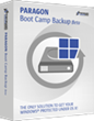 Paragon Software Group Releases Boot Camp Backup Beta – the Industry's...