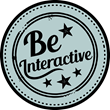 Be Interactive Pty Look Forward to GEW Australia 2014