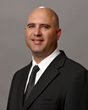 Gus Perez Awarded Intangible Assets Designation by the American...