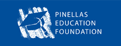 Pinellas Education Foundation