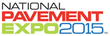 National Pavement Expo Pavement Maintenance Show | Pavement Layers & WheelitOff