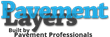 National Pavement Expo Pavement Trade Show to include Pavement Layers...