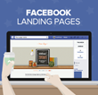 Lander Launches Its New Integration with Facebook