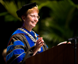 UNCG Chancellor Linda Brady Announces July 2015 Retirement