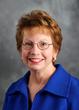 UNCG Chancellor Linda P. Brady