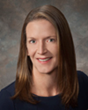 Consulting CFO Betsy Farmer Joins vcfo in Austin