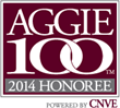 Wired Networks Honored as #54 at 10th Annual Aggie100