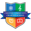 Pennsylvania's Largest K-8 Charter School to Premiere Art and Music...