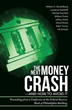 Uli Kortsch Presents How We Can Avoid the Next Money Crash in New Book