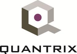 Quantrix business finance modeling
