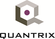Quantrix Launches Private Cloud for Enterprise Business Planning,...