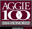 Texas Precious Metals Ranked #1 at 10th Annual Aggie 100