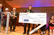 2014 Stop the Hate®: Youth Speak Out Scholarship Winner