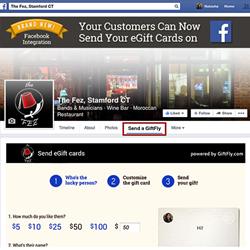 Facebook-Egift-Card-Tab