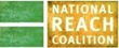 National Reach Coalition