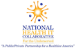 NHIT Collaborative for the Underserved