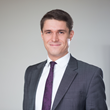 C4L's Finance Manager, Richard Halsey, Announced as Finalist for Hays...