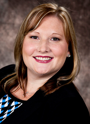 Tara Corriveau Merritt eleced as affiliate director for ORRA