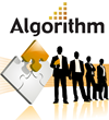 Headed Towards a Strong 2014 Finish, Algorithm Expands Team in...
