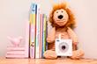 iPhone Baby Monitor App