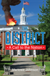 "Marlowe Johnson's first book ""The District A Call to the Nation"" is a scathing review of the state of the nation's education system"