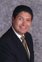 Luis Fernandez-Moreno, president, Ashland Specialty Ingredients