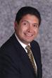 Ashland increasing pharmaceutical technologies capabilities to address...