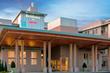 Stonebridge Companies' Residence Inn by Marriott Denver Cherry Creek...