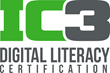 Certiport IC3 Digital Literacy Certification Endorsed by National...