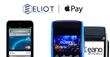 Eliot Management Group Helps Merchants Accept Apple Pay