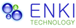 Enki Technology Receives $2 Million Energy Department Award to Deploy...