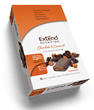 Extend Nutrition Anytime Bar