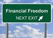 How to Eliminate Debt for a Better Financial Future