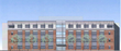 GLP Development Co. Begins $17.8 Million Building Project in Innovation Park at Penn State