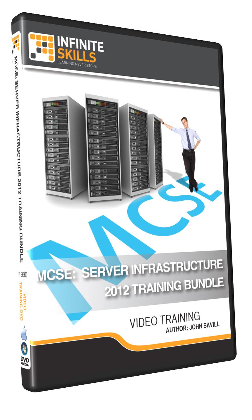 Mcse video tutorials torrent download