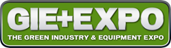 igus will be presenting at GIE+Expo, the largest industry event for outdoor power equipment, lawn and garden equipment, and light construction and landscaping equipment.