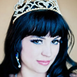 Stars of Burlesque From Around the World Featured at the Arizona...