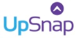 Making the Most of Mobile: UpSnap Helps Businesses Reach the Right...