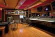 Music Industry Pioneers Premier Studios NY First to Accept Bitcoin and...