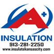 KC Digital Agency, MarketingXchange, Helps Insulation Company with New Website & Online Marketing Management